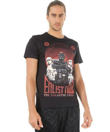 Camiseta-Star-Wars-Preta-8451442-Preto_1