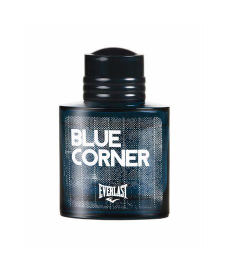 Everlast Blue Corner Masculino Eau de Toilette