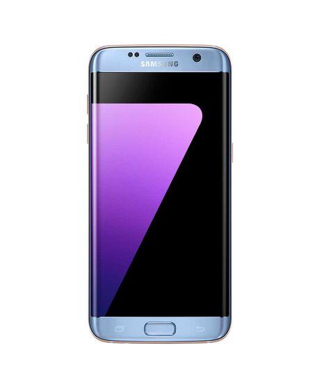 Smartphone-Samsung-Galaxy-S7-Edge-G935F-Azul-8350778-Azul_1