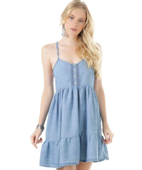 Vestido-em-Jeans-Azul-Claro-8450631-Azul_Claro_1