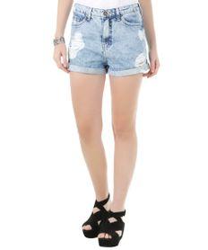 Short-Hot-Pant-Jeans-Azul-Medio-8490206-Azul_Medio_1