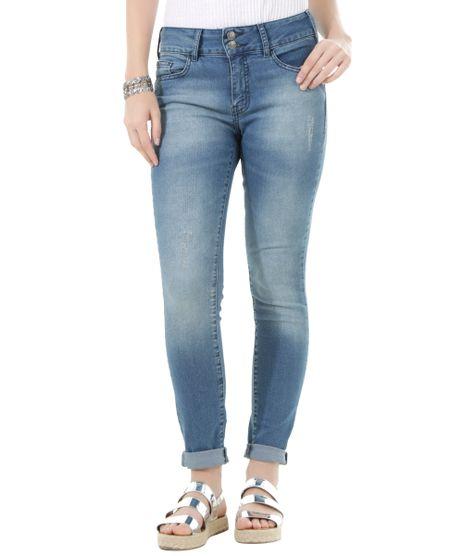 Calca-Jeans-Super-Skinny-Azul-Medio-8471218-Azul_Medio_1