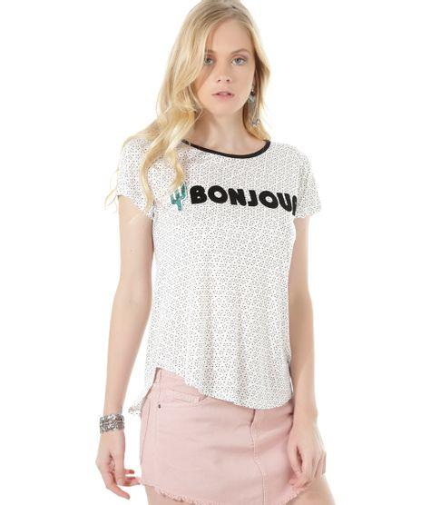 Blusa-Estampada--Bonjour--Off-White-8438773-Off_White_1