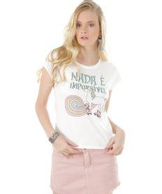 Blusa--Nada-e-impossivel--Off-White-8504171-Off_White_1