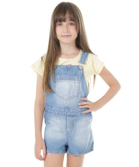 Jardineira-Jeans-Azul-Claro-8462534-Azul_Claro_1