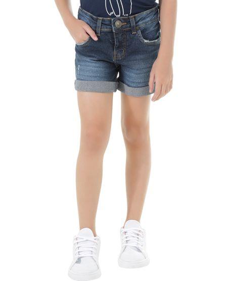 Short-Jeans-Azul-Medio-8461110-Azul_Medio_1