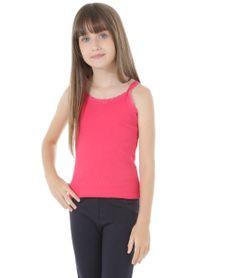 Regata-Basica-com-Renda-Pink-8460462-Pink_1