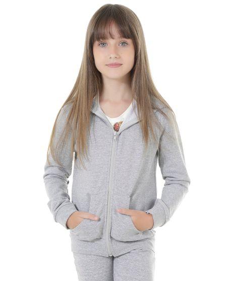 Blusao-em-Moletom-Cinza-Mescla-8541496-Cinza_Mescla_1