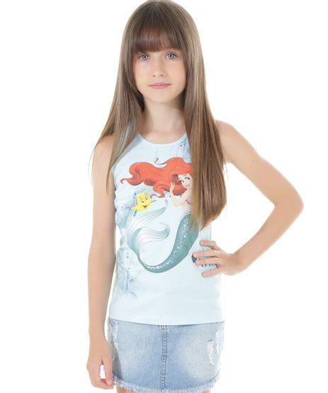 Regata-Ariel-Azul-Claro-8472503-Azul_Claro_1