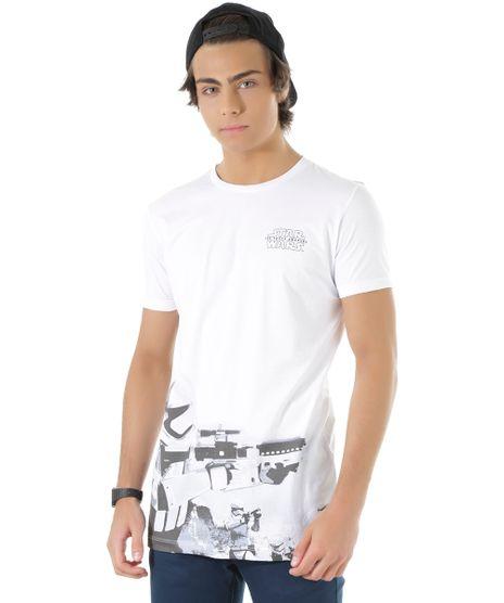 Camiseta-Longa-Stormtrooper-Branca-8484903-Branco_1