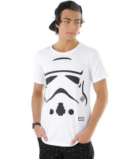 Camiseta-Stormtroopers-Branca-8484239-Branco_1