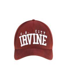 Bone--Irvine--Vermelho-8443489-Vermelho_1