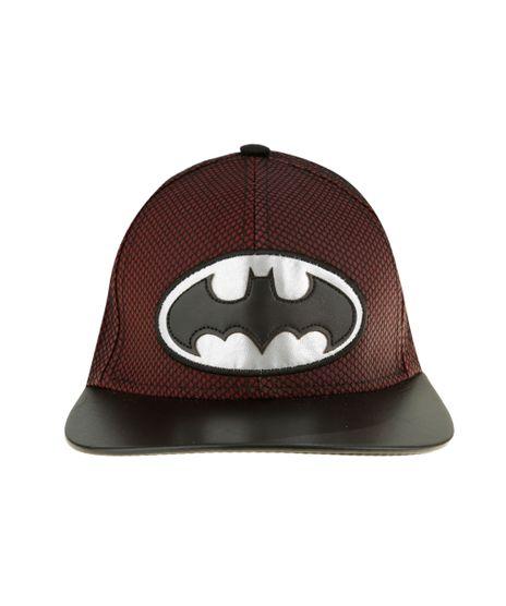 Bone-Batman-Vermelho-8364677-Vermelho_1