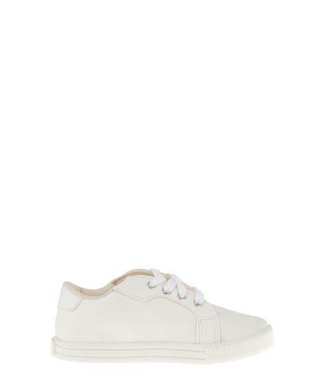 Tenis-Branco-8540054-Branco_1