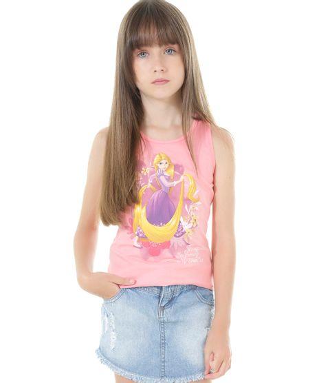 Regata-Rapunzel-Rosa-8472554-Rosa_1