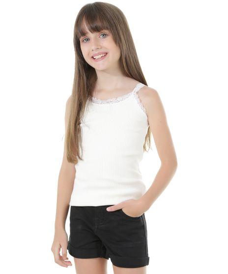 Regata-Basica-com-Renda-Off-White-8520242-Off_White_1