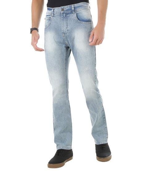 Calca-Jeans-Slim-Azul-Claro-8478331-Azul_Claro_1