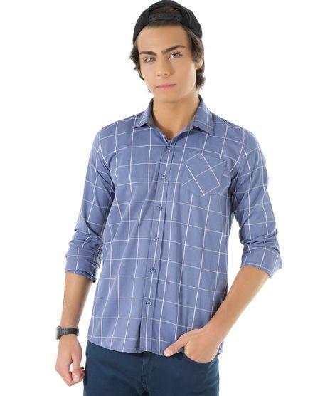 Camisa-Listrada-Azul-Marinho-8467656-Azul_Marinho_1