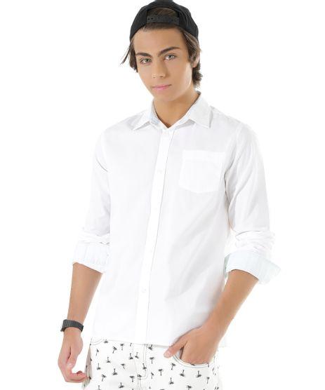 Camisa-com-Bolso-Branca-8417211-Branco_1