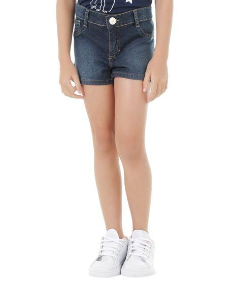 Short-Jeans-Azul-Medio-8512112-Azul_Medio_1