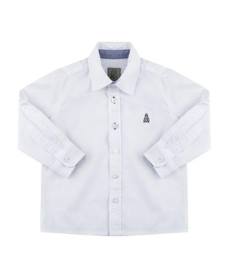 Camisa-Basica-Branca-8441764-Branco_1