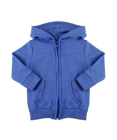 Blusao-em-Moletom-Azul-8513481-Azul_1