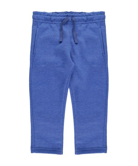 Calca-em-Moletom-Azul-8513415-Azul_1