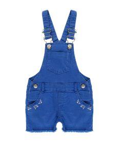 Jardineira-Jeans-com-Bordado-Azul-Medio-8507874-Azul_Medio_1