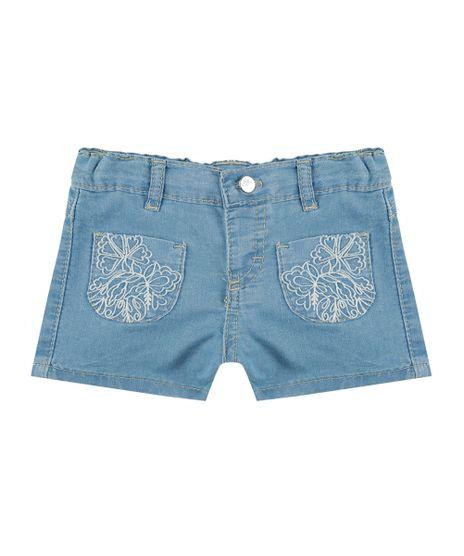 Short-Jeans-com-Bordado-Azul-Claro-8538024-Azul_Claro_1