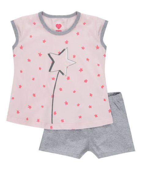 Pijama--Estrela--Rosa-8533617-Rosa_1