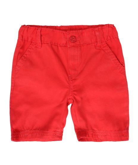 Bermuda--Vermelha-8277086-Vermelho_1
