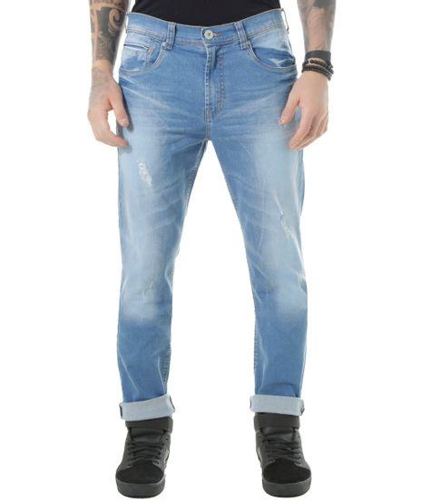 Calca-Jeans-Slim-Azul-Medio-8520676-Azul_Medio_1