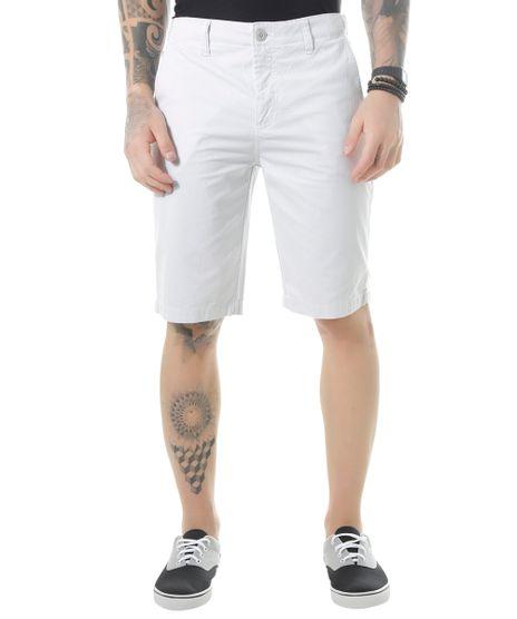 Bermuda-Slim-Branca-8445229-Branco_1