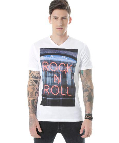 Camiseta--Rock-N-Roll--Branca-8476458-Branco_1