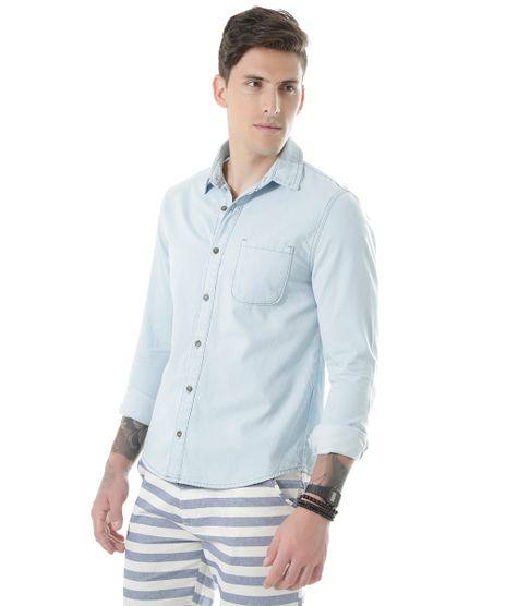 Camisa-Jeans-Azul-Claro-8531078-Azul_Claro_1