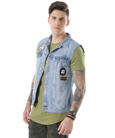 Colete-Jeans-com-Patchs-Azul-Medio-8520691-Azul_Medio_1