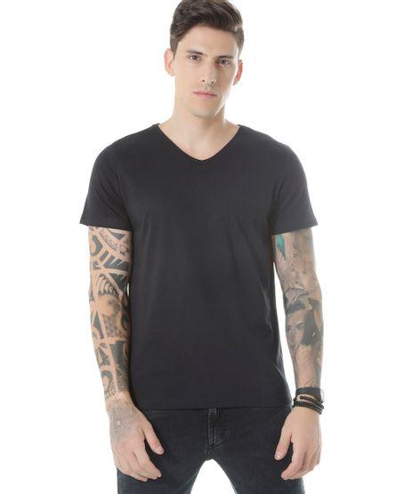Camisa-Basica-Preta-8505427-Preto_1