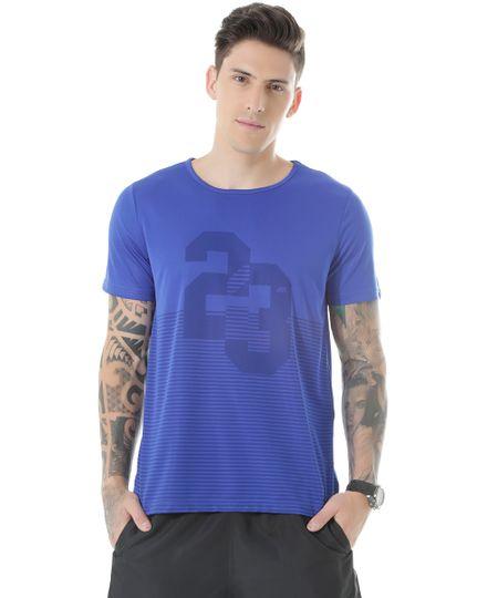 Camiseta de Treino Ace