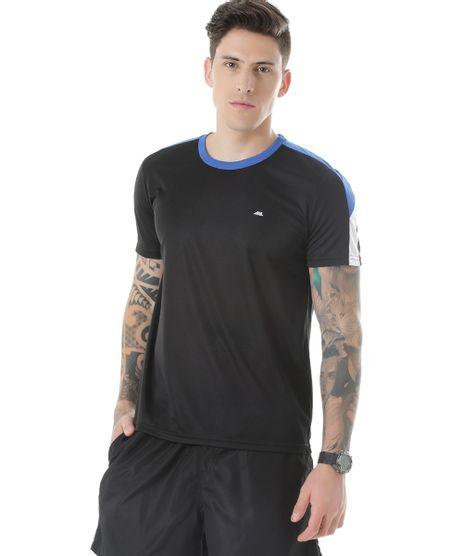 Camiseta-Basic-Dry-Ace-Preta-8312443-Preto_1