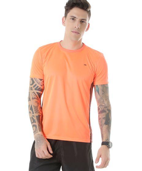 Camiseta-Dry-Ace-Laranja-Fluor-8226483-Laranja_Fluor_1