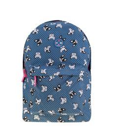Mochila-Estampada-de-Cachorros-Azul-Escuro-8512681-Azul_Escuro_1