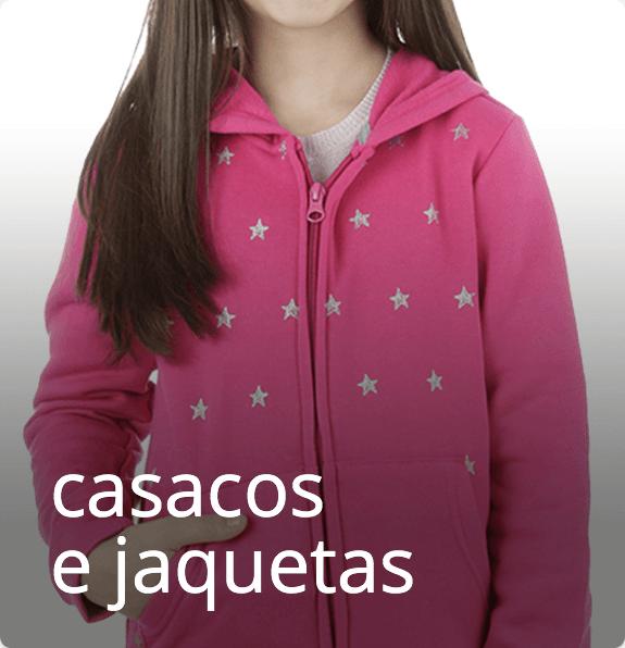 165e41445 tag-menina-casacos-e-jaquetas.png v 636251951612270000