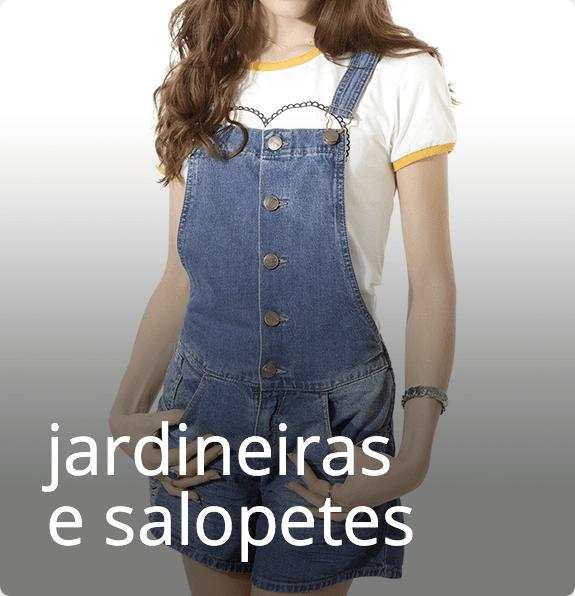 1781d7797 tag-menina-jardineiras-e-salopetes.png?v=636251951632800000