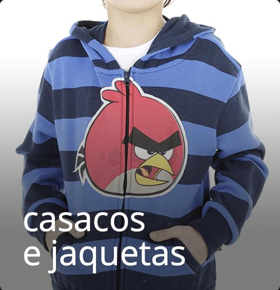 4f13c6efb1 tag-menino-casacos-e-jaquetas.png v 636251999597300000