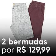 ca4d22aae712d Casacos e Jaquetas Femininas  Jeans