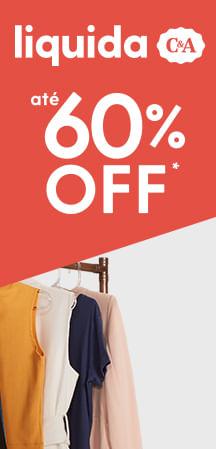 138f1059f Sale C&A: Promoção e Ofertas de celular, roupas e beleza | C&A