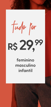 f130aa0f29 Moda Masculina: Roupas, Blusas, Camisas, Bermudas, Jaquetas | C&A