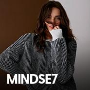 MINDSE7