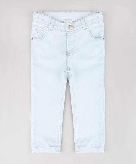 Calca-Jeans-Infantil-Azul-Claro-9209758-Azul_Claro_1