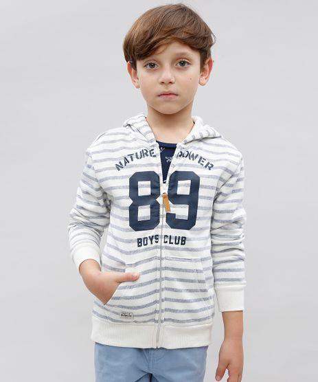 Blusao-Infantil-Listrado-em-Moletom-com-Capuz-e-Bolsos-Off-White-9415264-Off_White_1